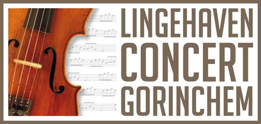 Lingehavenconcert Gorinchem 2019